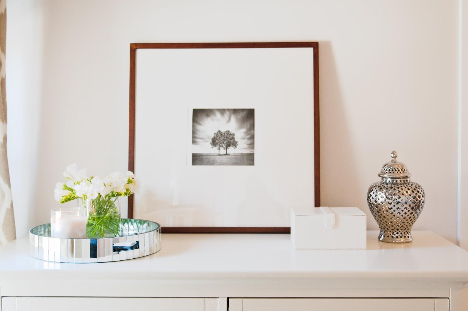 Ashley Winn Design Before Amp After Master Bedroom