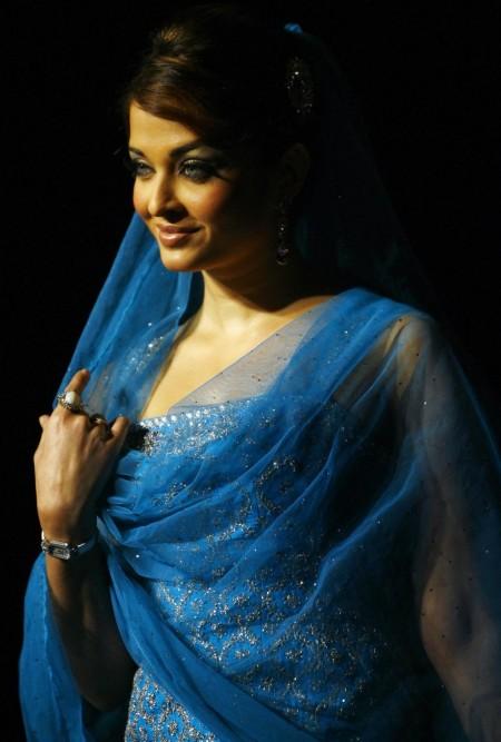 Americanspot911 Aishwarya Rai-9832
