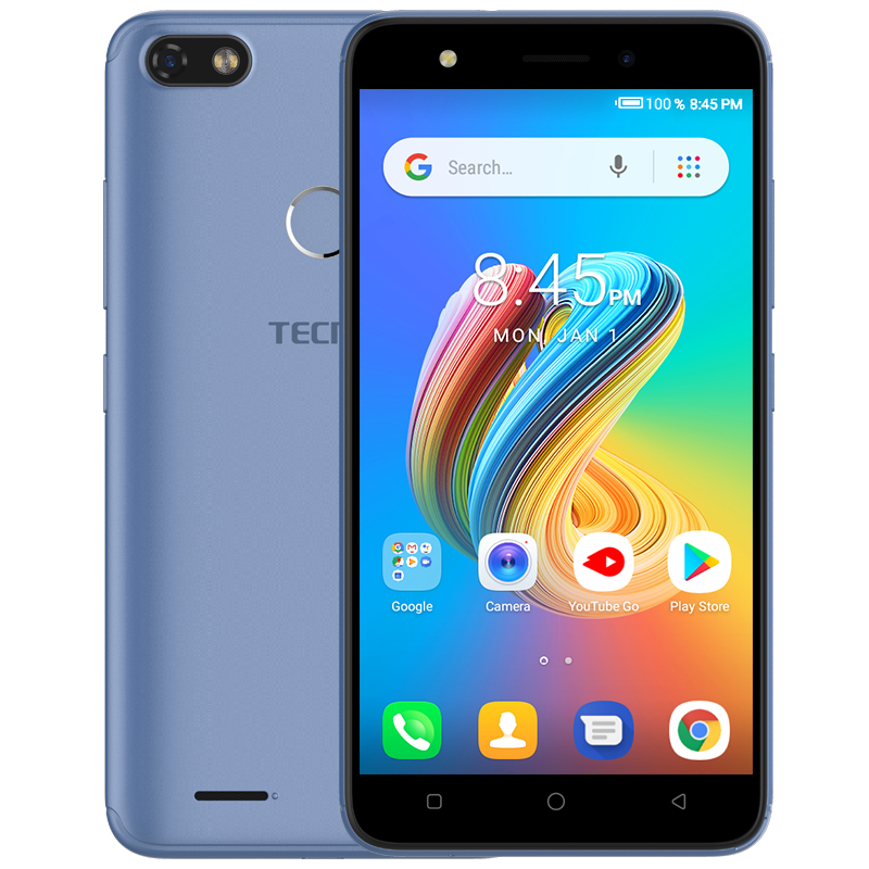 Tecno Ca7 Da File Free Download