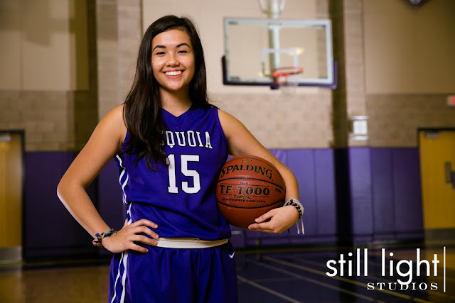 still light studios best sports school senior portrait photography bay area peninsula redwood city