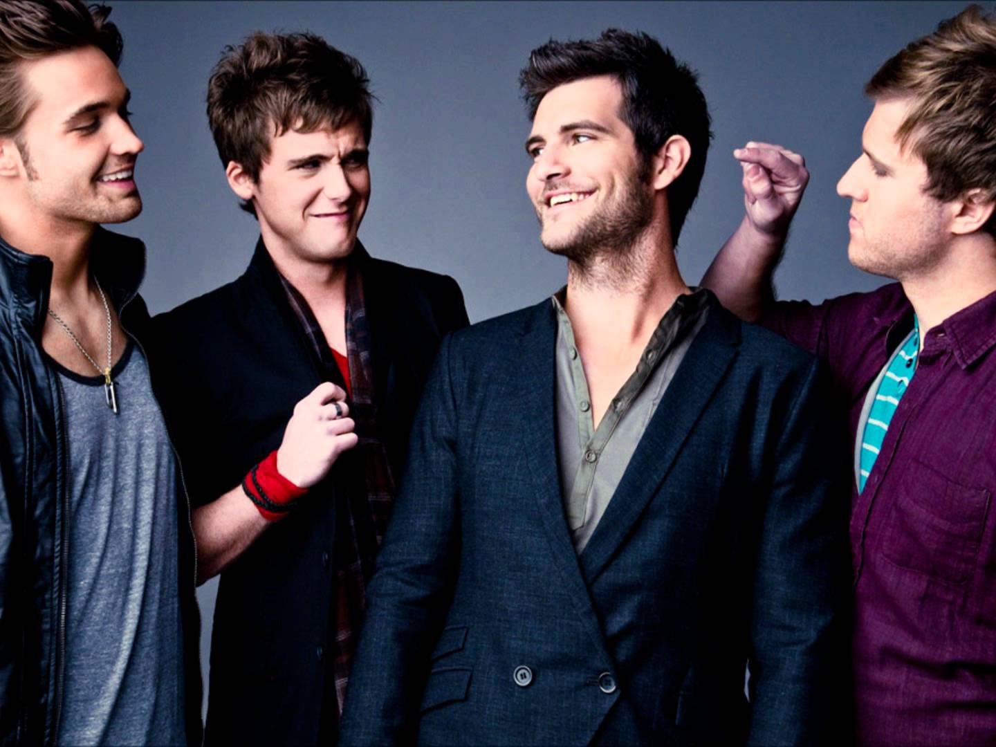 anthem lights songs audio download