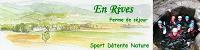 http://enrives.webnode.fr/