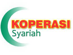 Koperasi Syariah Enggan Salurkan KUR