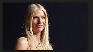 Gwyneth Paltrow infiel
