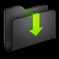 https://www.mediafire.com/file/n3z6xx7c3bjwd0j/SPD_Upgrade_Tool_R19.0.0001.zip