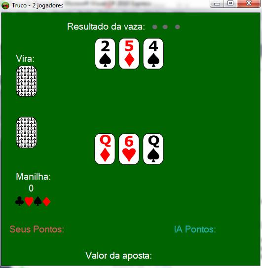 [TUTORIAL] Criando jogo de cartas com I.A (C# e Visual Studio) - Parte 01 Untitled%2B23