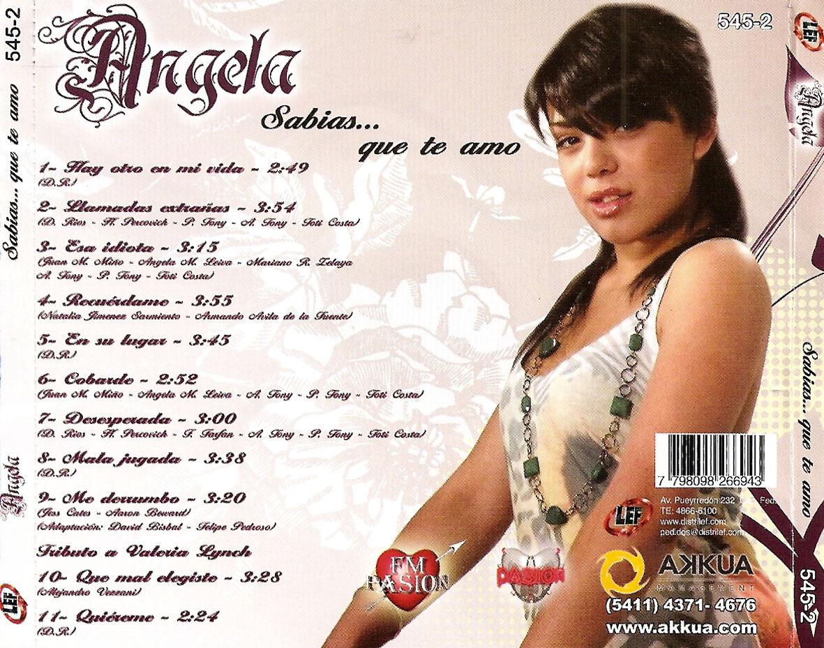 100 imagenes mas sexy de brenda zambrano mexicana rubia acapulco shore descarga de fotos gratis httpadfly1d7lgg - 3 9