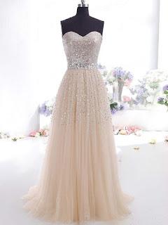 http://www.dresspl.pl/sukienki-na-studniowkowe/a-line-sweetheart-bez-rekawow-tulle-prom-dress-with-rhinestone-dq013-34540.html