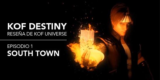http://www.kofuniverse.com/2017/08/resena-de-kof-destiny-episodio-1.html