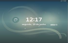 [GNU/Linux]Debian 9 instalação modo gráfico via DVD Live Captura%2Bde%2Btela%2Bde%2B2017-06-19%2B09-17-15