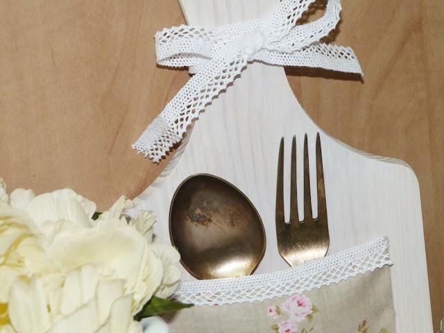 tabla-cocina-lasur-tela-puntilla