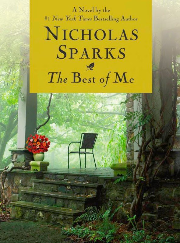 http://www.amazon.com/Best-Me-Nicholas-Sparks-ebook/dp/B004QZ9PLU/ref=sr_1_1_title_0_main?s=books&ie=UTF8&qid=1395763509&sr=1-1&keywords=the+best+of+me+by+nicholas+sparks
