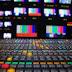Η τιμή εκκίνησης για κάθε τηλεοπτική άδεια