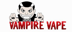 http://www.vampirevape.co.uk/