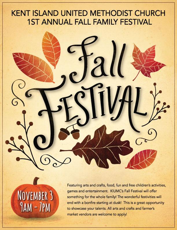 free fall festival flyers koni polycode co