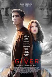 The Giver 2014 Watch full hindi dubbed movie online