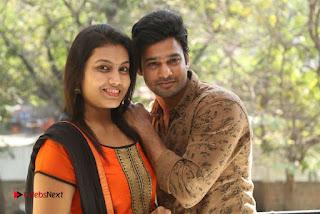 Karam Dosa Telugu Movie Press Meet Stills  0024.jpg