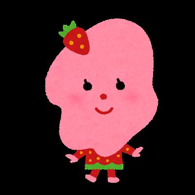栃木県のキャラクター