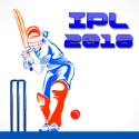 IPL (Indian Premier League) Cricket Fever 2018 APK Download Free for Android
