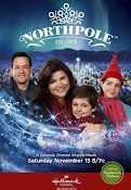 Northpole (2014) ()