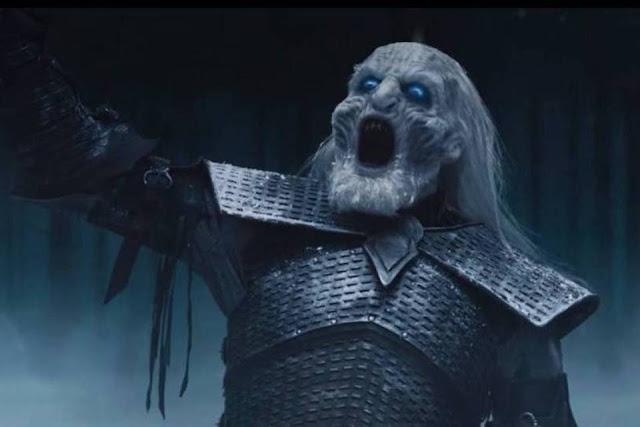 HBO faz oferta a hacker para não vazar episódios de Game of Thrones.