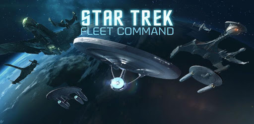 star trek fleet command scopely