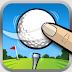 Dica de Jogo: Flick Golf!