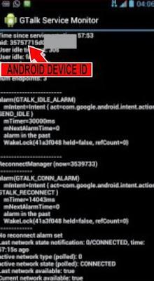 Cara Download File APK di Google Play dari PC