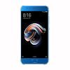 Xiaomi Mi Note 3 Harga dan Spesifikasi Lengkap