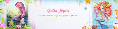 https://www.etsy.com/shop/JuliaSpiri