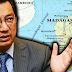 MH370: Pegawai Malaysia Akan Di Hantar Ke Madagascar Kenal Pasti Serpihan