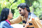 Vetadi Puli Movie Stills-thumbnail-6