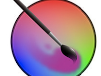 Download Krita 3.0.1 Offline Installer (setup exe)