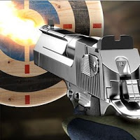 Range Shooter Apk v1.4-cover