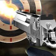 Download Range Shooter Mod Apk v1.4 (Unlimited Money + Ammo)