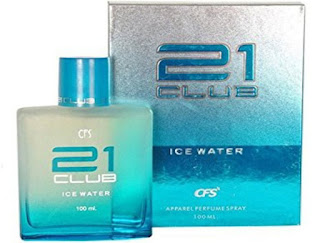 0912f387a62b0 Top 5 Best Perfumes Under Rs 500 for Man in India 2019