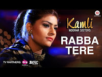 Rabba Tere Video Download