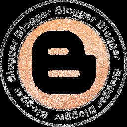 Microprocessor 8085 Gaonkar Ebook