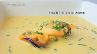 http://www.sergiorecetas.com/2016/10/sopa-de-mejillones-al-azafran.html