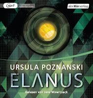 http://sternenstaubbuchblog.blogspot.de/2017/05/rezension-horbuch-elanus-ursula.html