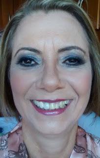 Andréa Makeup