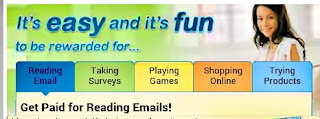 se-reading-email