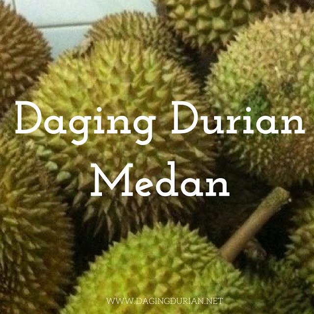 jual-daging-durian-medan-berkelas-di-prabumulih