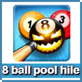 8 Ball Pool apk hile