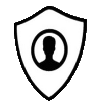 Hide ALL IP Icon - AwanPC