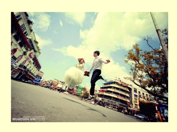 wedding prime