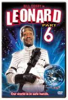 Watch Leonard Part 6 Online Free in HD