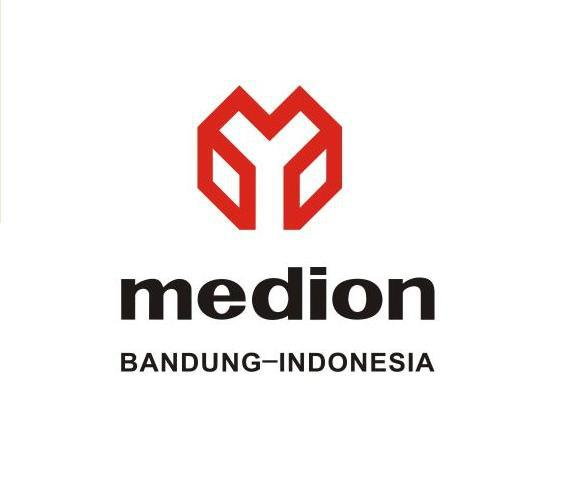 Lowongan Kerja SMA, SMK Terbaru Bulan Mei 2018 PT. MEDION