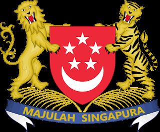 Profil Negara Singapura