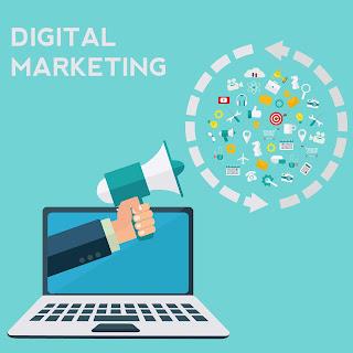ide peluang bisnis online